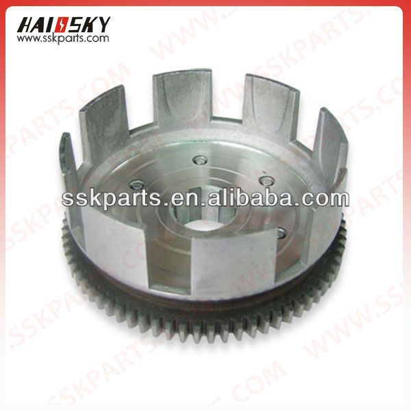 HAISSKY brands of spare parts for motorcycle chinese
