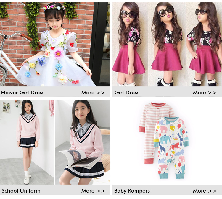 Turkish Girls Children Fashion Spring Clothing Jacket Coats In Stock