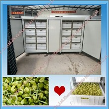 Hot Sale Bean Sprout Making Machine Made In China