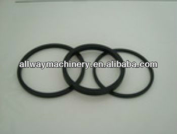 mud pump seal ringsfor oil drilling spares