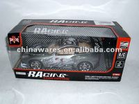 2012 NEW! Hot Selling Super RC Car Toy PAFG555-9