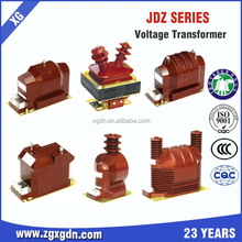 Best inductive intermatic medium voltage transformer