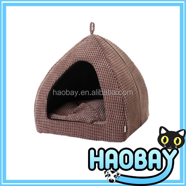 pet house dog bed furniture cat bed