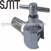 pin type grease coupler fittings grease fitting