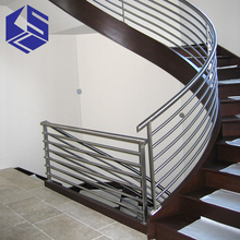 outdoor protecting with new design portable stair railings