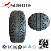 cheap imported tires all season car tires 165/70R14