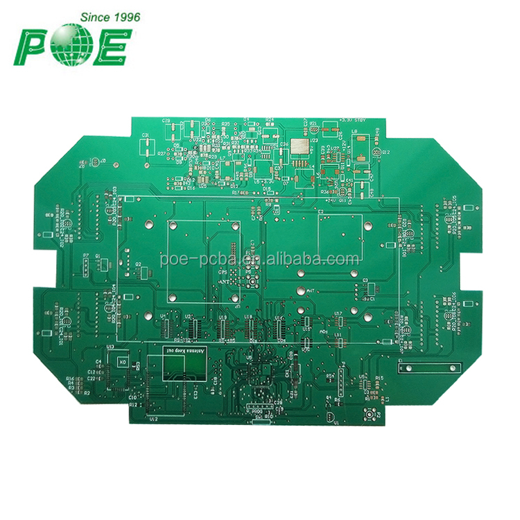 Printed circuit board, OEM electronical <strong>PCB</strong> manufacturer