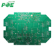 Printed circuit board, OEM electronical PCB manufacturer