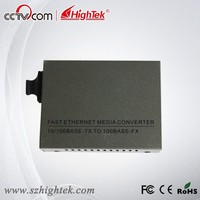 Multimode 2km 10-100M SC Interface Fiber Optic converter, fiber optic connector, fiber optic equipment