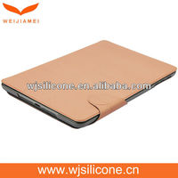 Soft Card PU Leather Sleeve for Mini Ipad
