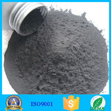 Chemical charcoal Powder, mineral water grade