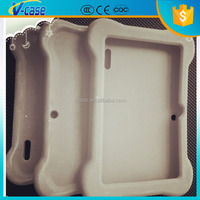 High quality silicone rubber tablet case , silicone case for 7 inch tablet pc