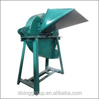 commercial corn grinder machine for sale