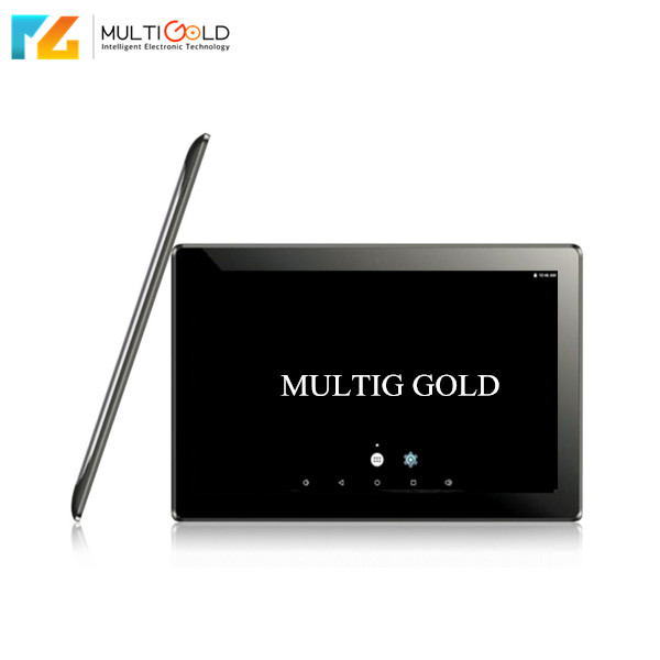 OEM Big Multi Touch 13.3 inch Tablet 2GB RAM 32GB Octa Core WIFI Bluetooth Android 5.1 Tablet PC 13 inch