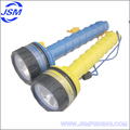 Wholesale price good quality led fishing light diving torch under water light