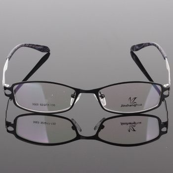 latest eyeglasses  metal eyeglasses