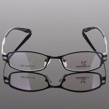inexpensive eyeglasses online  metal eyeglasses