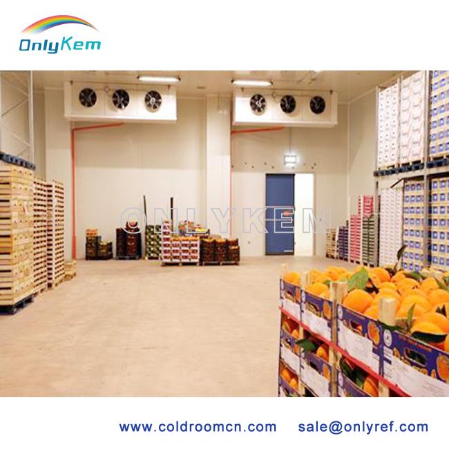 Acheter des lots d 39 ensemble french moins chers galerie d for Temperature chambre froide fruits et legumes
