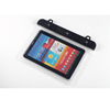 hot sale waterproof tablet case cover dry sack for ipad mini 2