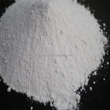 perfect gloss and whiteness titanium dioxide rutile producer