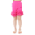 Kid clothes wholesale baby clothes little children ruffle clothes summer girls shorts