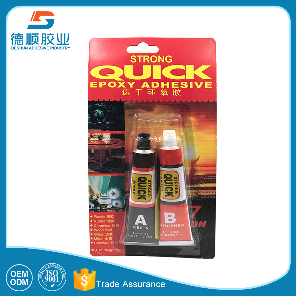 reliable quality super adhesives glue for hot stamping foil