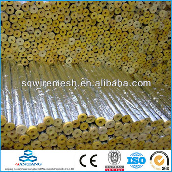 Excellent Glass Wool