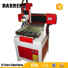 Chinese Manufacturer CNC Machine 5 axis cnc router