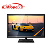 Black Color Wide Screen 2560*1440 27 inch QHD LED Monitor