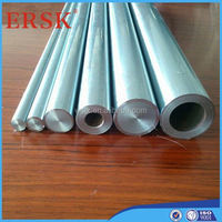 Competitive price carbon steel steel driving shaft for grinding machine