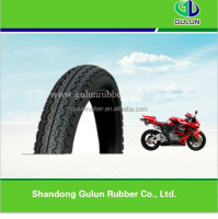 Chinese motorcycle tires, motor inner tubes 4.00-8, 4.00-6,good price