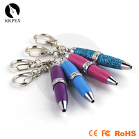 Shibell raw material for producing pencil tip top pen m&g pen