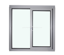 aluminium sliding door and window rollers and kitchen sliding window aluminium