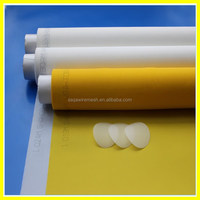polyester filter cloth for air conditioning