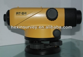 Survey instrument for sale sokkia auto level