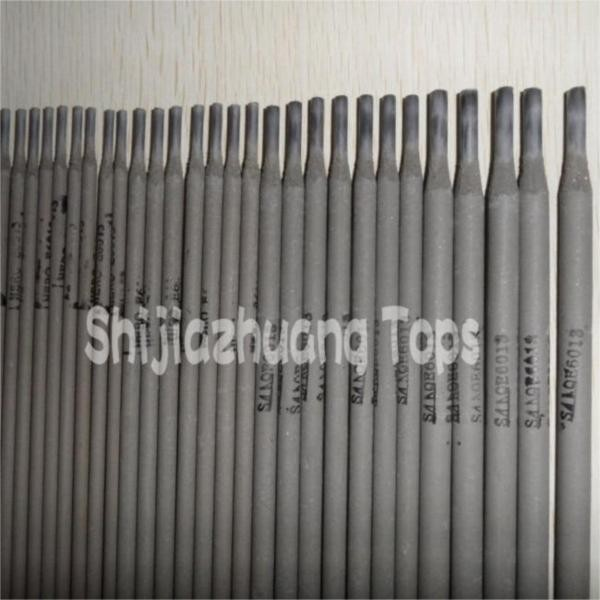 welding and soldering electrode/stick/rod