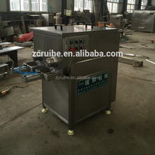 JR-200 Used meat mincer machine/used meat grinders