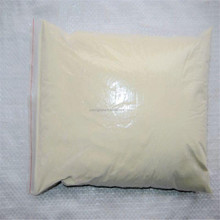 High quality Cytisine/Sparteine/Baptitoxine/ lupinidine/pachycarpine Cas num 485-35-8 in stock with best price!