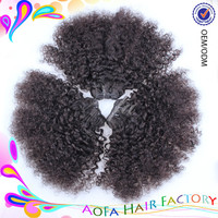 2015 fashional fast delivery grade 6a virgin hair ally alibaba express wholesale cheap full remy Cambodian kinky curly hair