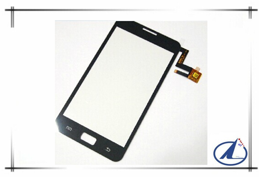 Touch Screen Digitizer For 5''Star N8000 A9220 Android Phone BLACK