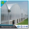 Hot Sale Polycarbonate Garden Greenhouse Agriculture
