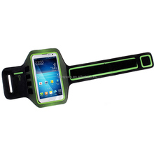 Waterproof Running Sport Armband Case Arm Bag Holder Case For Samsung Galaxy S3