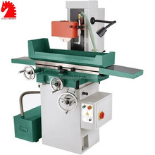 M618S easy model used surface grinder