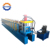 Color Coated Steel Automatic C Profile Purlin Roller Former Machinery