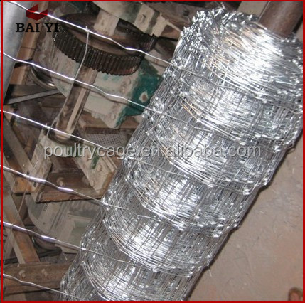 Cheap Wrought Iron Fence Panels / Low Carbon Steel Wire Fence