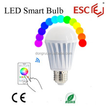 Good price!!!E27,B22 energy saving led bulb light,led light bulb, e27 led bulb