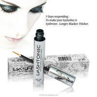 LASHTONIIC eye lash serum to make eyelash brow grow