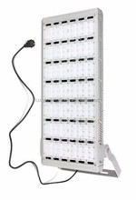 2016 popular led grow lights with changanble full specturm 60W- 700W for hydroponic