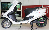 48V Battery electric motorcycle/city street electric scooters for adults/adult electric scooters for sale