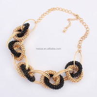 fashion colombian jewelry wholesale A-2768